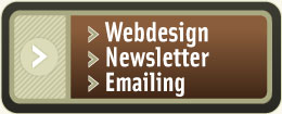 Webdesign // Emailing // Newsletter